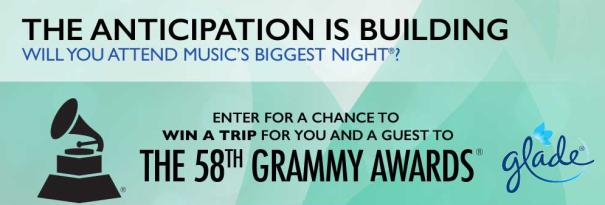 Grammys2016