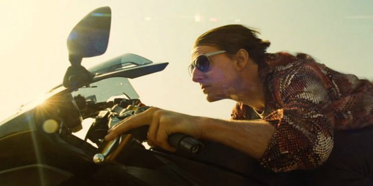 mission-impossible-rogue-nation-trailer-tom-cruise