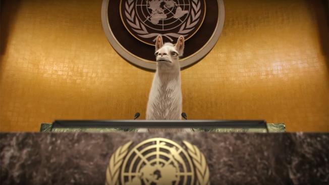 Global_Goals_llama