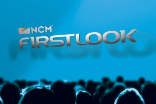 NCM_FirstLook_1
