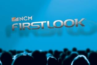 NCM_FirstLook_1