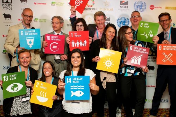 NCM_Global_Goals