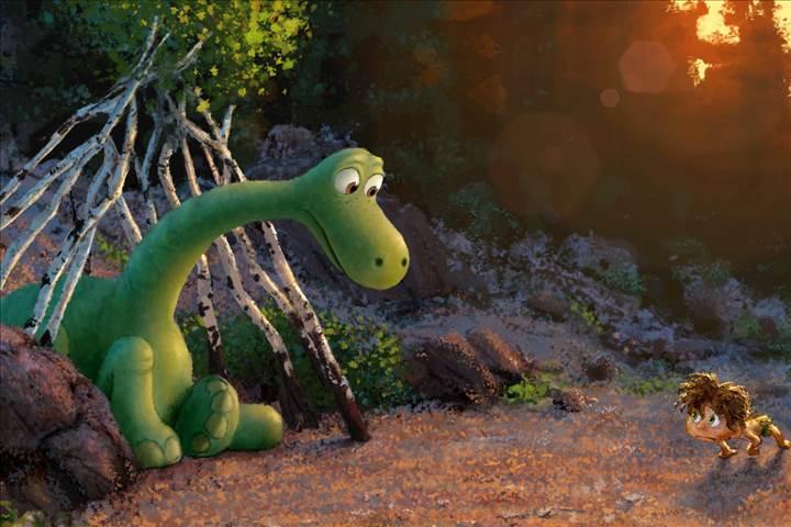 GoodDinosaur.jpg