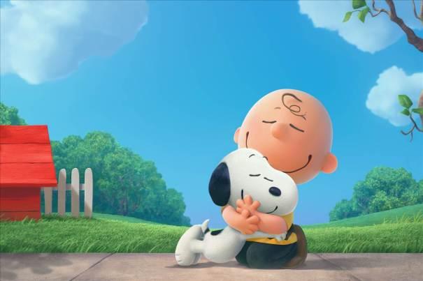 Peanuts_Movie