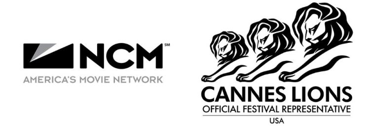 NCM Cannes