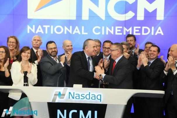 NCM_Nasdaq-3