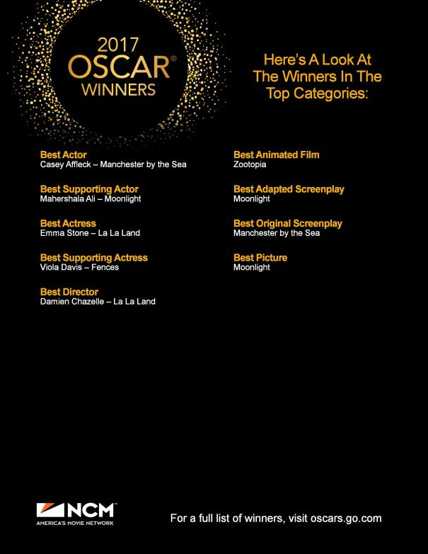 2017-oscar-winners-page-001