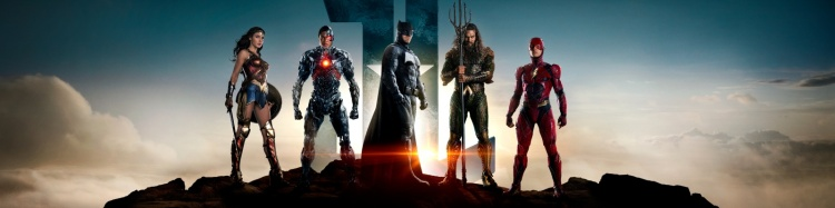 justice_league_uber2b_032417_4320x1080