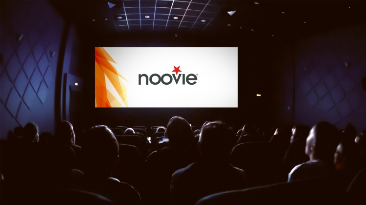 Noovie-Theater-01