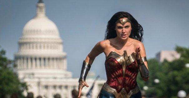 Wonder-Woman-1984-Diana