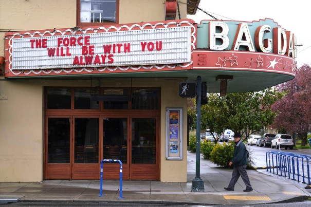 Bagdad-Theater-Portland-Oregon-Alex-Milan-Tracy-for-Sipa-USA