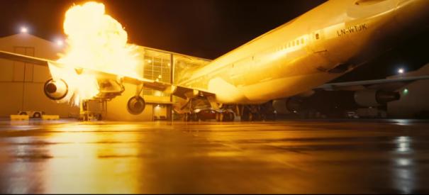Tenet 747