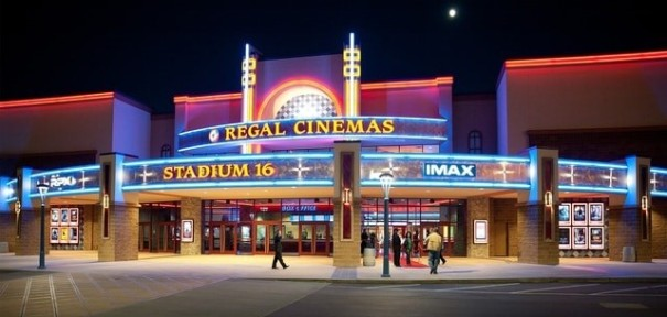 Regal-Cinemas (2)